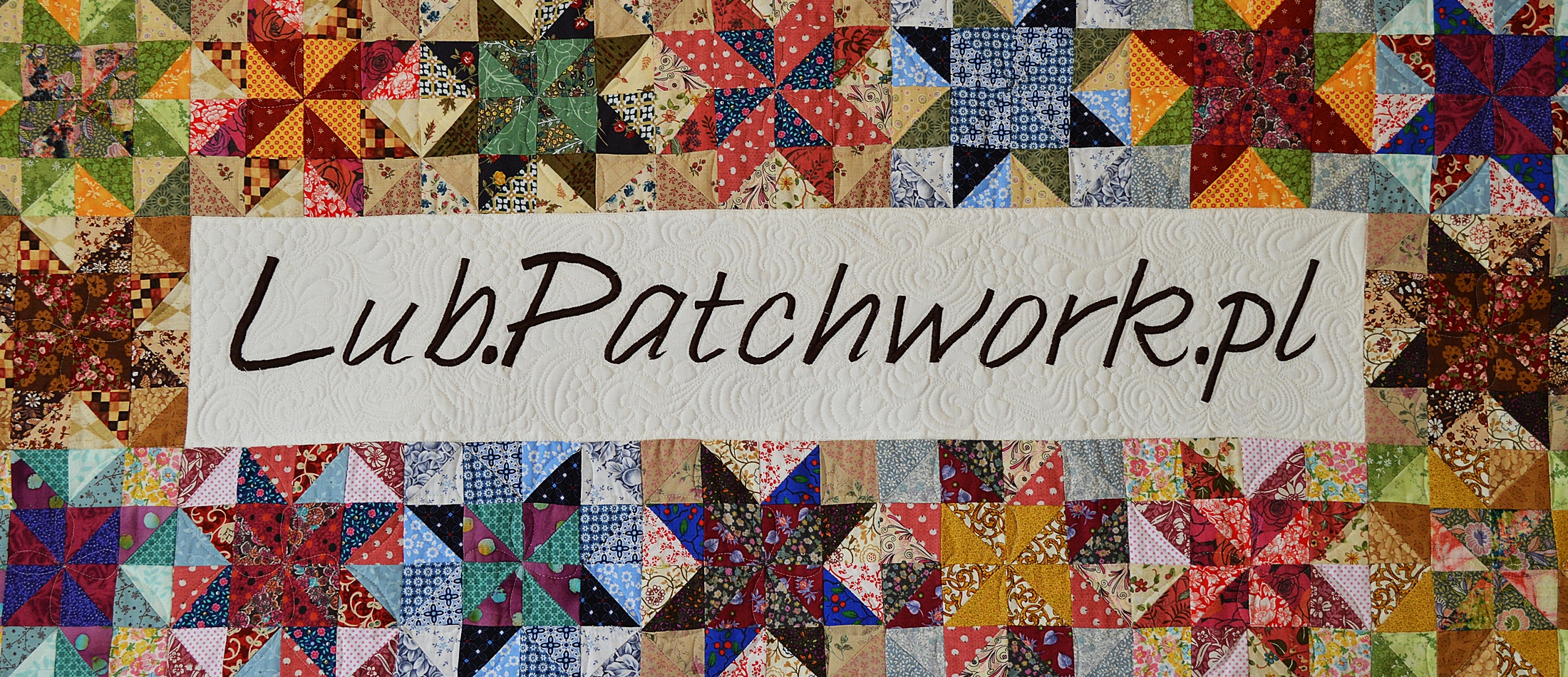 https://www.facebook.com/Lub.Patchwork