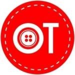 Outlet_Tkanin_logo_sq