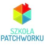 szkola_patchworku_logo_vert