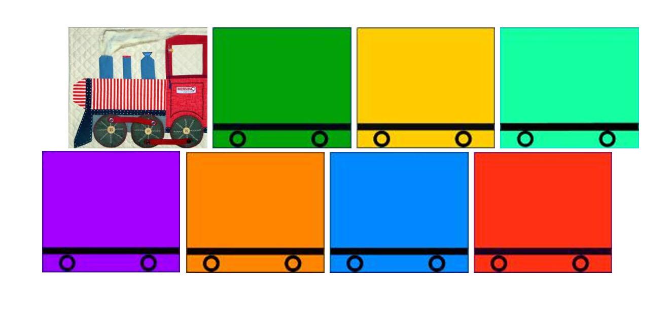 lokomotywa3