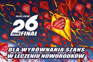 large_26FINAL_wstepny_projekt-billboardow_zolty_latawiec-podglad