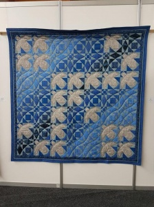 International Quilt Festival Houston @ Houston | Teksas | Stany Zjednoczone