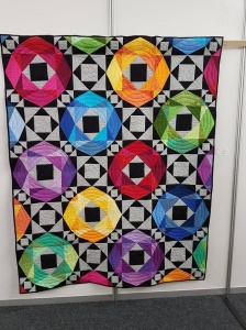 AQS Quilt Week, Grand Rapids, Michigan (USA) - termin zgłoszeń