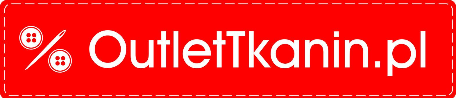 Outlet_Tkanin_logo